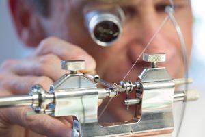 Juwelier Hans Press Markenempfehlungen Startseite