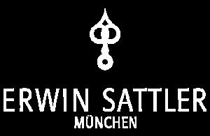 Juwelier Hans Press Sattler
