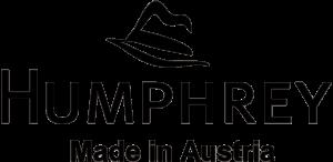 Humphrey_Weblogo_schwarz