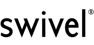 Swivel_Weblogo_schwarz