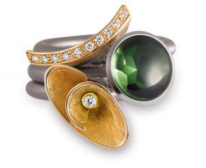 Juwelier Hanspress Schmuck