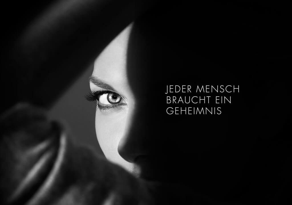 Hans Press Joerg Heinz Schmuck