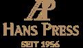 Hans Press