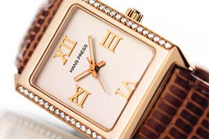 Edition Uhren